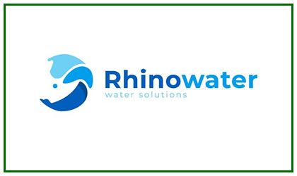 Rhino Water (Pty) Ltd