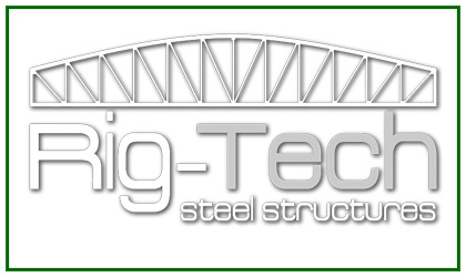 Rigtech Steel Structures