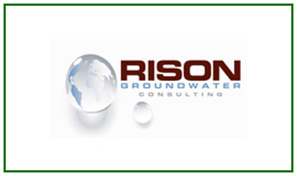 Rison Groundwater Consulting