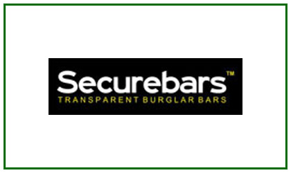 Securebars