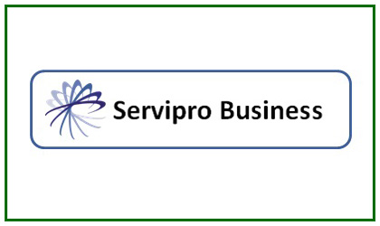 Servipro Business