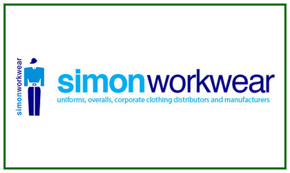 Simon Workwear