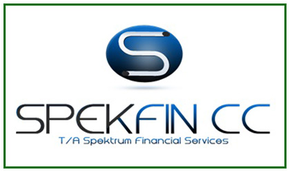 Spekfin CC T/As Spektrum Financial Services