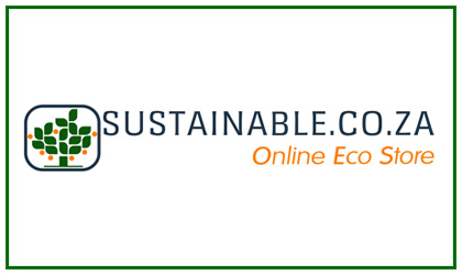 Sustainable.co.za