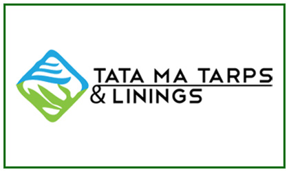 Tata Ma Tarps and Linings
