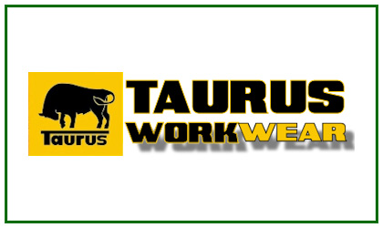 Taurus Workwear