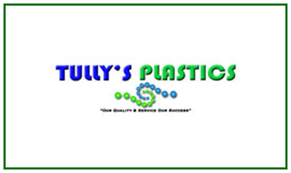 TULLY'S PLASTICS