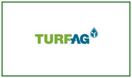 Turf-Ag Products (PTY) LTD