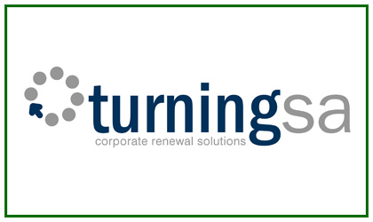 TurningSA Business Rescue Services (Pty) Ltd