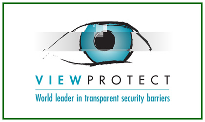 ViewProtect Security