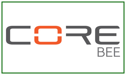 Core BEE (Pty) Ltd
