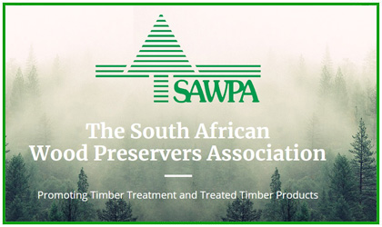South African Wood Preservers Association