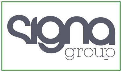 Signa Group Pty Ltd