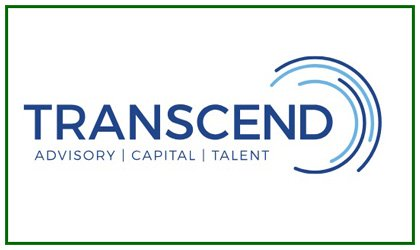 Transcend Corporate Advisors