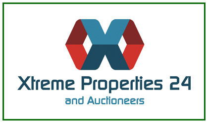 Xtreme Properties 24 & Auctioneers ( PTY ) Ltd